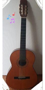 Alvaro Gitarre