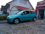 Opel Corsa c 1 4