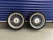 Alpina Radsatz für 5er BMW