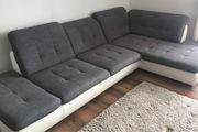 Sofa Erstes Angebot von 300