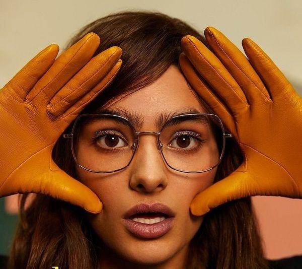 Lehrstelle für Augenoptik und Hörakustik