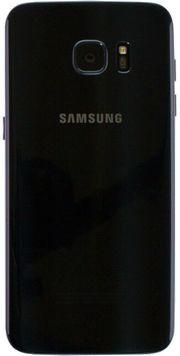 2 Samsung Galaxy S7 Edge