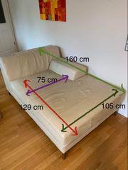 Ikea Sofa bis zum 28