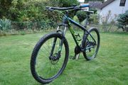 Scott Aspect 790 Mountenbike