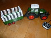 Dickie Fendt Favorit 926 Vario