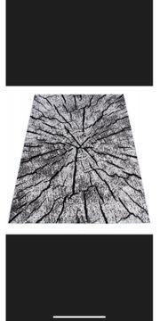 TEPPICH 120x170 BCF LUXURY SOFT