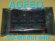 S0 Modul 440 für AS40