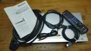 Blu-ray Disc-Recorder Panasonic DMR-BCT765EG G