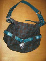 S Oliver kleine Handtasche
