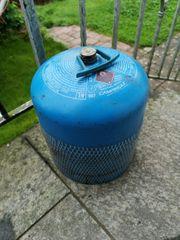 Campinggaz-Gasflasche 2 75kg