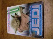 Star Wars Buch Das geheime