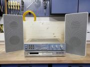 Marantz Stereo-Anlage PM 350 ST