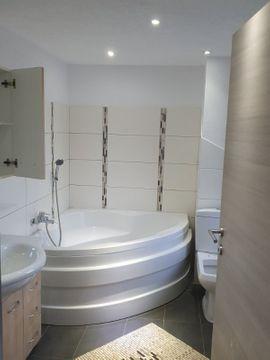 Haus mit 3 Wohnunge Privatverkauften: Kleinanzeigen aus Hohenems - Rubrik Mehr-Familien-Häuser