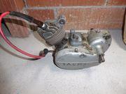 Sachs Motor AB1092