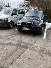 BMW X5 M Sportpaket 3
