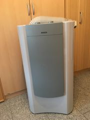Klimagerät mobil Bosch