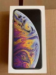 Verkaufe Iphone XS Max 512GB