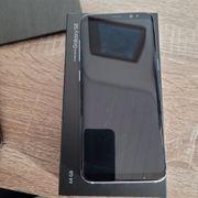 S8 Samsung Neuwertig 2 Jahre