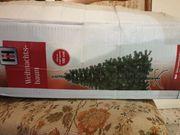 Kunst tannenbaum 180cm
