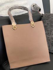 Handtasche Love Moschino