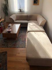 Couch Neupreis 2 300 -