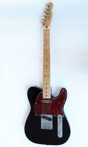 Original Fender Telecaster