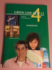 Green Line New 4 E2