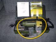 PROXXON Micromot System