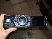 Alpine IDA-X313 Autoradio
