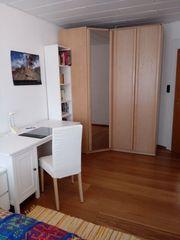 möblierte 2 Zimmer-Wohnung im Jugendstilhaus