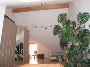 Dachgeschosszimmer 43 5 qm mit