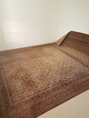 Keshan Adoros Teppich ca 290x360cm