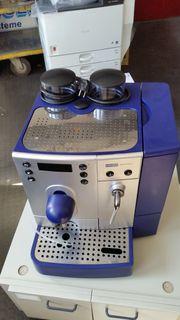 Kaffeevollautomat FRANKE SAPHIRA Typ 790