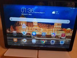 Huawei Handy - Huawei Mediapad T5