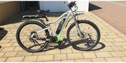 2 E-bike ZU Verkaufen