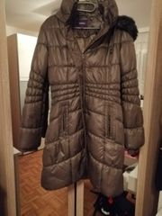 MEXX Wintermantel gr 40