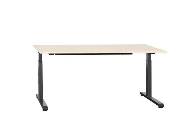 Temptation C Schreibtisch Sedus Bürotisch