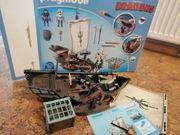 Playmobil 9244 Dragons Dragons Schiff