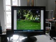 LG Monitor PC Monitor Bildschirm