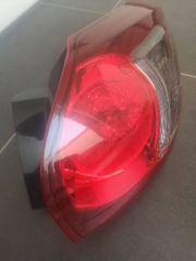Original Mazda CX 5 Rücklicht