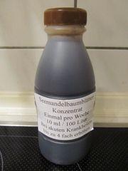 Konzentrat aus Seemandelbaumblätter zu verkaufen