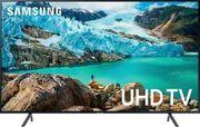 Neu Samsung TV
