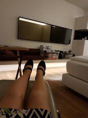 Haus und Hotelbesuche mit Niveau