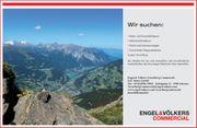 Wir suchen Liegenschaften in Vorarlberg