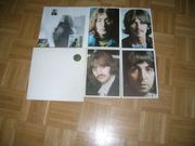 The Beatles - The Beatles White