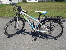 mountain bike in Bezau - Sport & Fitness - Sportartikel