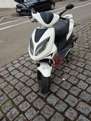 Roller Beeline 50 ccm 4Takt