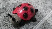 CloudB 7353zz Red Twilight Ladybug -