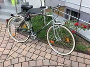 Herren Fahrrad von Kynast mit