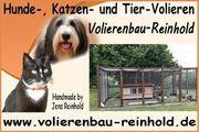 www volierenbau-reinhold de Große Auswahl